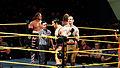 WWE NXT 2015-03-27 23-53-08 ILCE-6000 3690 DxO (17366966005).jpg