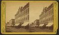 Wabashaw street, St. Paul, Minn, by Woodward Stereoscopic Co..png