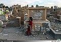 Wadi-us-Salaam 20150218 39.jpg