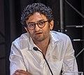 Wael Ghonim (104512).jpg