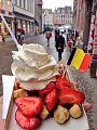 Waffle at Bruges.jpg
