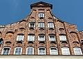 Wahmstraße 35 (Lübeck-Altstadt).Giebel.ajb.jpg