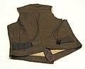 Waistcoat (AM 1965.78.763-11).jpg