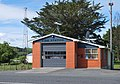 Waitahuna Fire Station.JPG