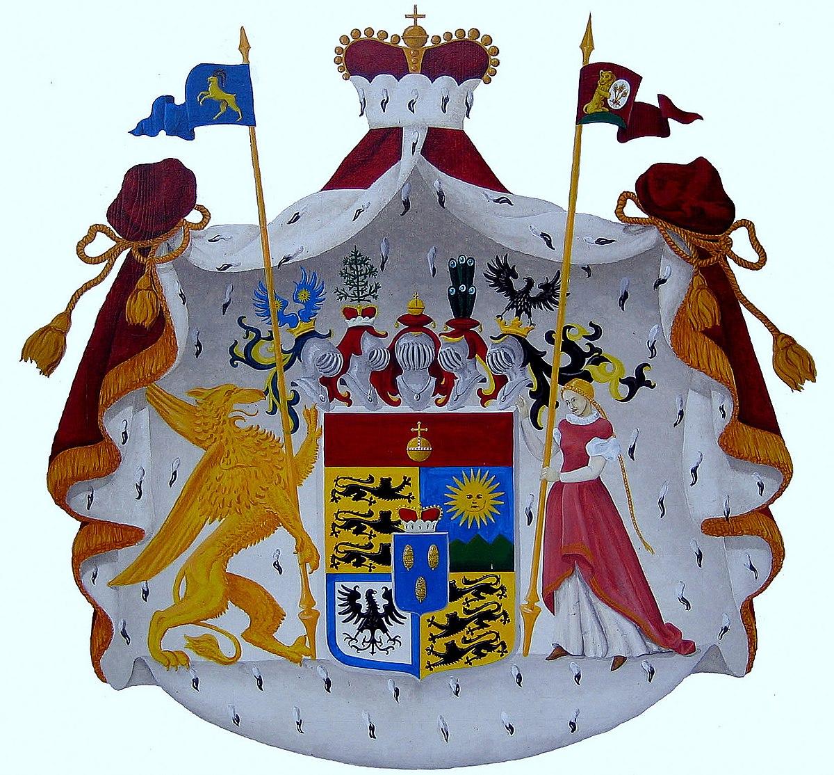 Waldburg Hohenems Wappen 004.jpg