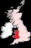 Wales in United Kingdom edit.png