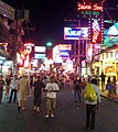 Walking Street, Pattaya, Thailand.jpg