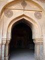 Wall Mosque 004.jpg