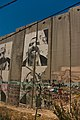 Wall in Bethlehem3.jpg