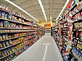 Walmart Wenatchee.jpg