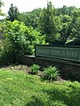 Walnut Springs Park, State College PA.jpg