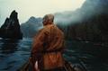 Walrus Hunters.png