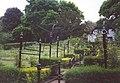 Walsall Arboretum 4.jpg