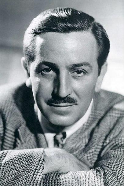 File:Walt Disney 1946.JPG