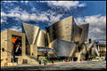 Walt Disney Concert Hall, Los Angeles (5616313017).jpg