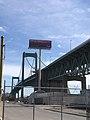 Walt Whitman Bridge 1.jpg