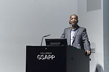 Walter Hood - Wikipedia