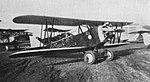 Walter Venus a Letov Š-218 (OK-ASL).jpg