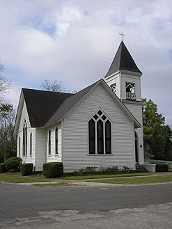 Walton Street-Church Street Historic District 2.JPG