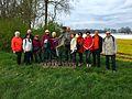 Wanderung 01 April 2017 Duesseldorf (V-0973-2017).jpg