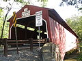 Wanich Covered Bridge 10.JPG