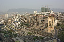 Wanzhou City Slums.jpg