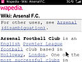 Wapedia screenshot on BlackBerry 9300.jpg