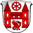 Wappen-Geisenheim.png