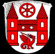 Wappen-Geisenheim