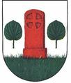Wappen Amelsen.png