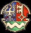 Wappen Asselheim.png