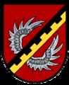 Wappen Bilderlahe.png