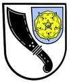 Wappen Bindlach.png