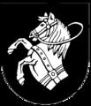 Wappen Boesingen RW-alt.png