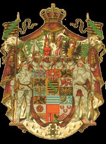 http://upload.wikimedia.org/wikipedia/commons/thumb/d/df/Wappen_Deutsches_Reich_-_Herzogtum_Sachsen-Meiningen-Hildburghausen_%28Grosses%29.png/352px-Wappen_Deutsches_Reich_-_Herzogtum_Sachsen-Meiningen-Hildburghausen_%28Grosses%29.png