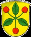 Wappen Dexbach.png