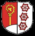 Wappen Diebach (Hammelburg).png