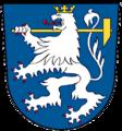 Wappen Dudweiler.png