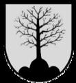 Wappen Duerrenbuechig.png