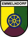 Wappen Emmelndorf.png