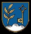 Wappen Erlstaett.png