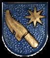 Wappen Flotzheim.png