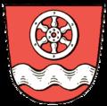 Wappen Frankfurt-Griesheim.png