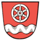 Coat of arms of Griesheim
