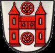 Wappen Geisenheim.png