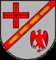 Wappen Gilzem.png