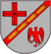 Coat of arms of Gilzem