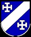 Wappen Grosskuchen.png