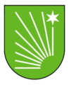 Wappen Karlsruher Nordstadt.png
