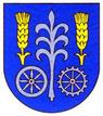 Wappen Langlingen.png